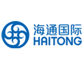 Haitong International