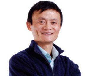 2011互联网十大人物,马云居榜首