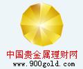 中国贵金属理财网