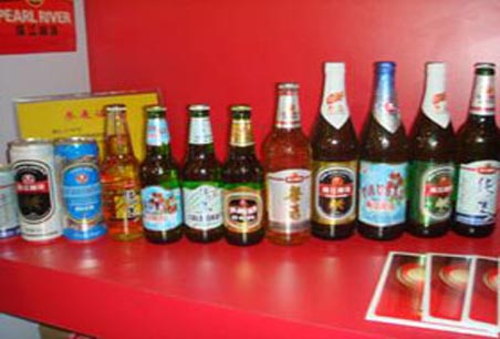 珠江啤酒 东方财富_珠江啤酒调低发行价保增发_专题频道_东方财富网