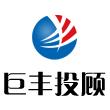 Jufeng Investment Advisory