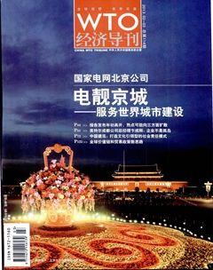 电靓京城:服务世界城市建设