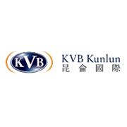 KVB昆仑国际