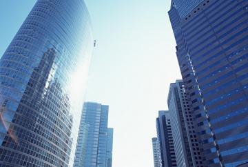 中国楼市出现崩盘的五大证据