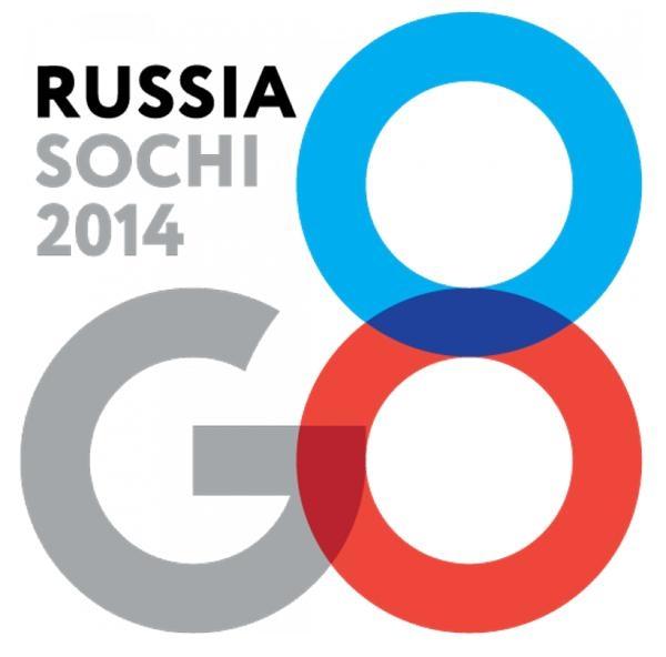 logo logo 标志 设计 矢量 矢量图 素材 图标 600_592