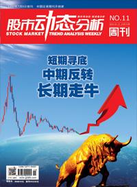 股市动态分析2014.11期
