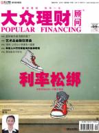 中国利率改革之路