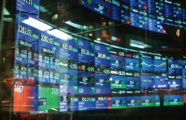 交易_据悉,芝加哥高频交易公司jump trading和chopper trading以及纽约