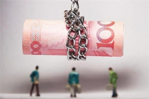 人民币放大电路