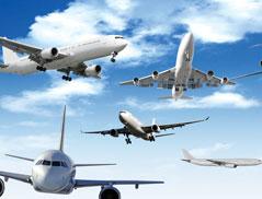 瑞士达沃斯空中交通因私人飞机拥堵