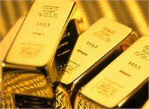 经济学家神论断:金价将涨到2400美元 - zcl1954a - zcl1954a的博客