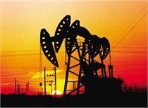 油价二次探底油企纷纷大砍支出并裁员