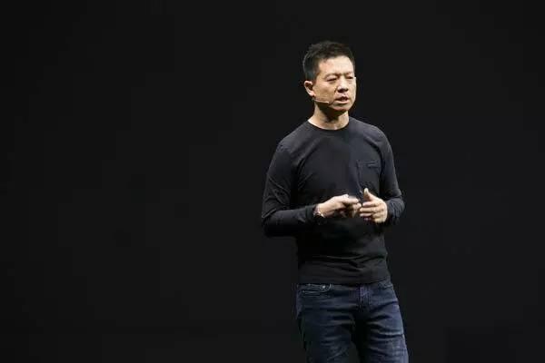 李彦宏、贾跃亭、冯鑫,名人辈出的山西,如今又出了哪些牛逼创业者