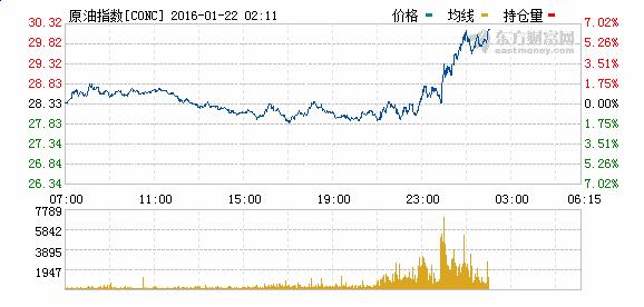 皇 冠 足 球 博 彩 官 网