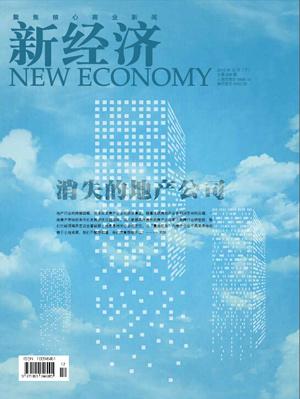 新经济2015.12期