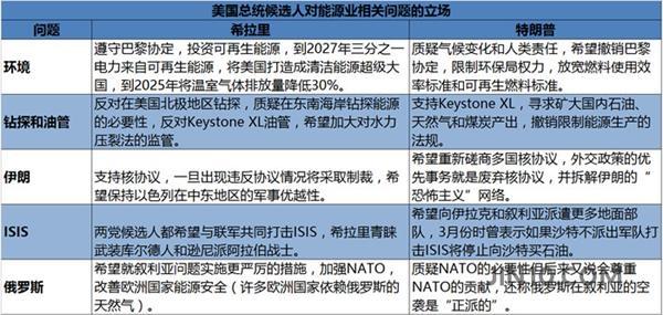 """欧佩克:""""无视""""特朗普 拒绝立即增产原油 东方新闻 20180924 高清版"""