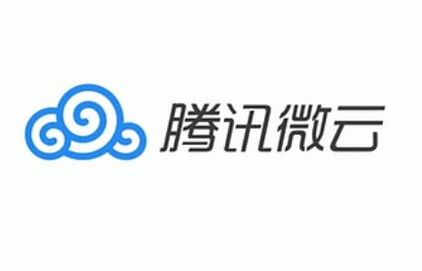 logo logo 标志 设计 矢量 矢量图 素材 图标 465_299