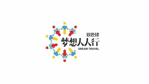 项目logo图片素材