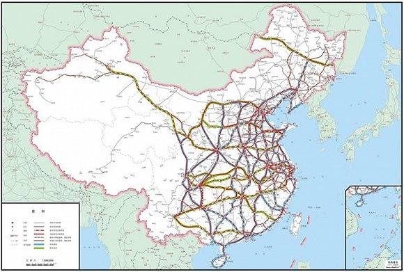 2012万州gdp_报告:高铁经济来临这些三线城市房地产将受益