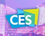2017CES国际消费电子展