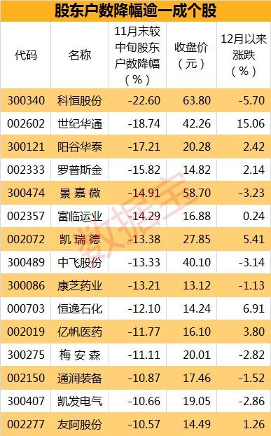 股东12.8表_副本