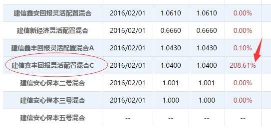 上海宝马娱乐场最新网址