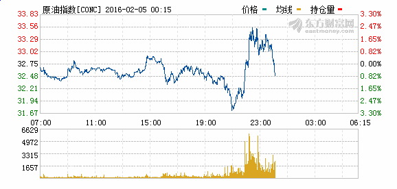 皇星娱乐场官网