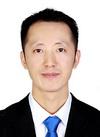 Sheng Wenbing