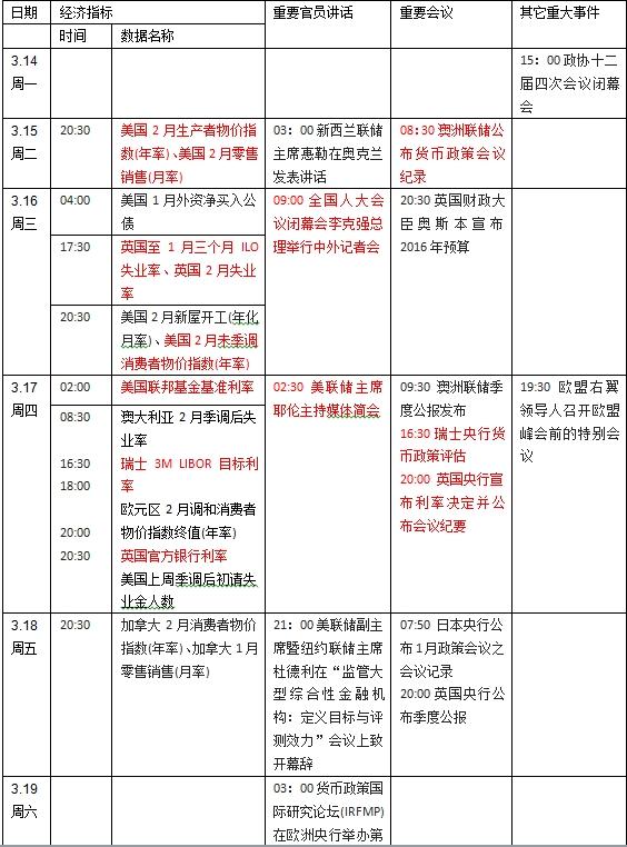 新濠天地天幕2015官网快不快