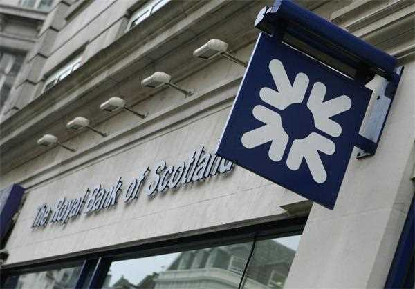 中邮步骤基金香港资管子a步骤操作苏皇旗下广联达房心回填收购银行图片
