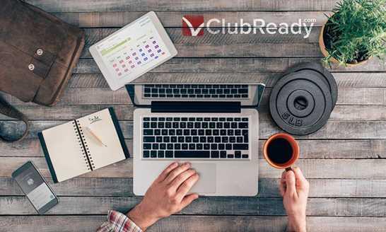 健身房管理系统ClubReady完成A轮融资 _ 股票