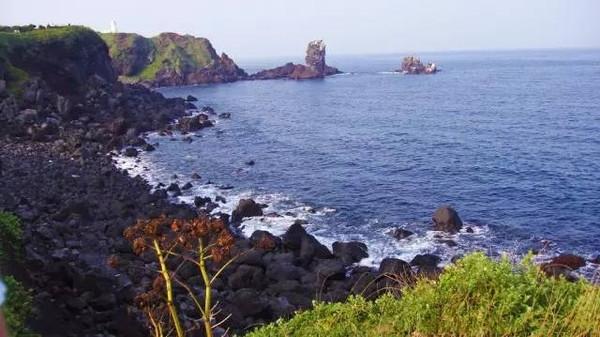 全球最美海岛推荐 收藏起来慢慢去
