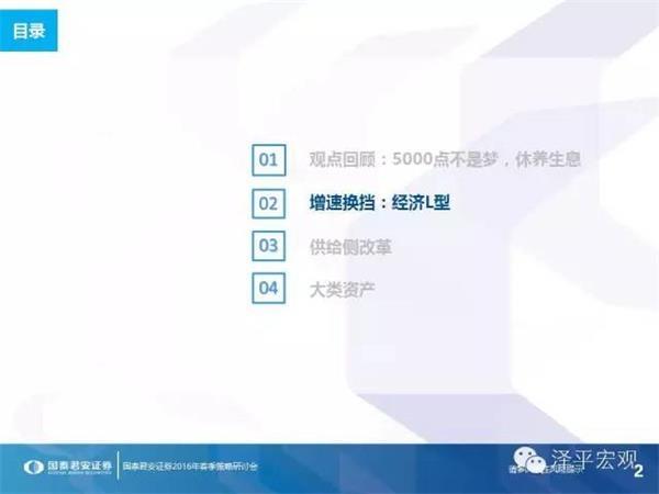 中国城注册网址