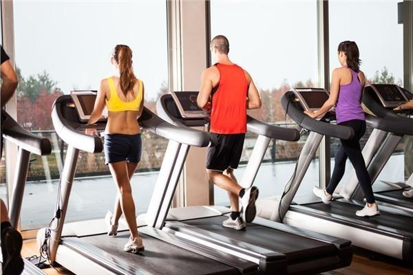 财・发现:健身房里的经济学幻觉