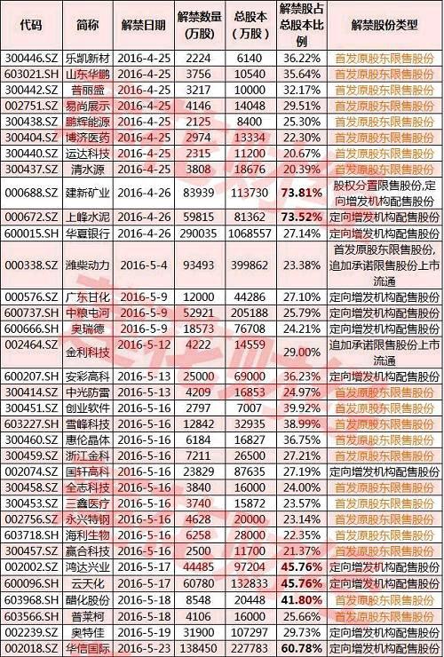 e乐博娱乐城网络博彩