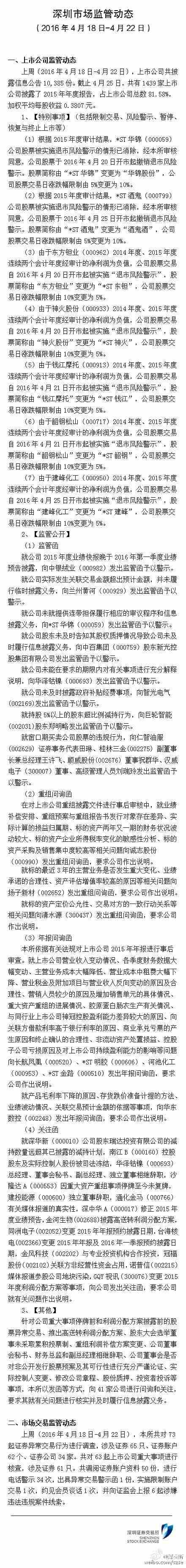 沙龙太阳城娱乐场官网