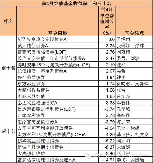 虎博娱乐场首页