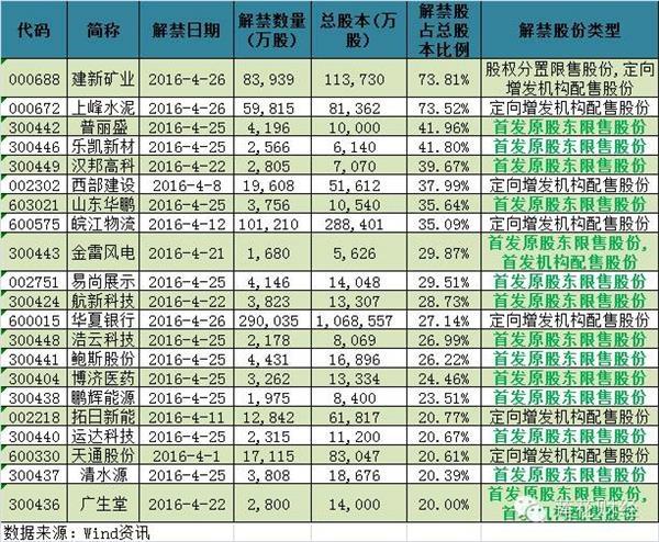 www.xin0011.com