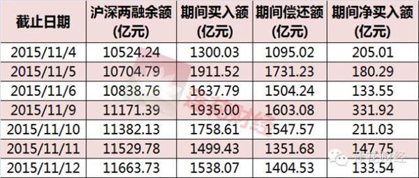 JQK365送彩金娱乐网站
