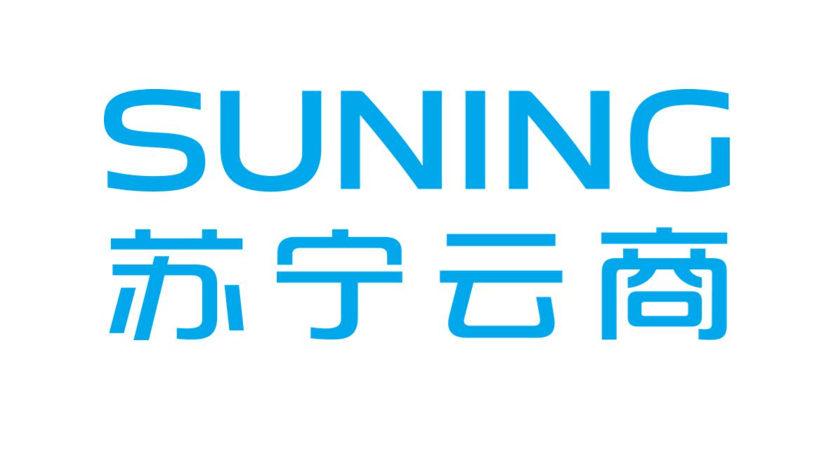 logo logo 标志 设计 矢量 矢量图 素材 图标 1196_643