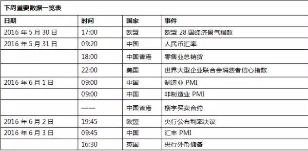 北京赛车pk10公式技巧