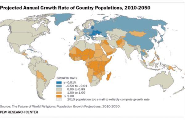 人口最多的国家_世界上亿人口国家