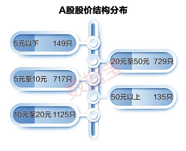 三亚美高梅酒店visa sig信誉支持微信