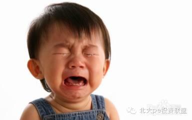 公司上市了老板却破产了!一个深圳老板的血泪总结