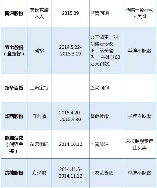 www.huangguanwang3.com
