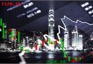 彭博新闻分析,过去6个月13只AH两地上市的股票,当A股停牌时,有9支H股的每日交易量下降45%。