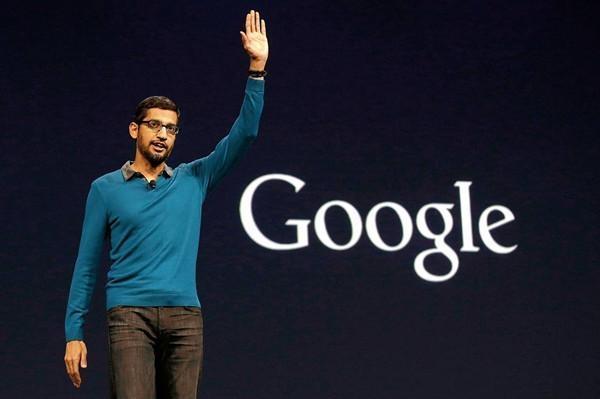 为什么印度人能占领硅谷,1万清华毕业生只能给他们打工?