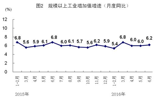 新编皇家娱乐场网站