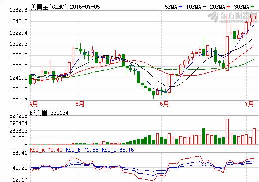 永利博娱乐平台