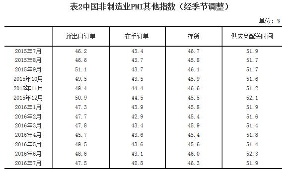 北京赛车系统如何购买